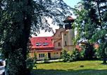 Location vacances Poprad - Apartment Poprad-Veľká Ii-1
