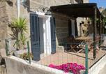 Location vacances Figari - Casa Susini-2