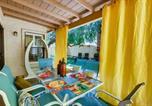 Location vacances Scottsdale - Heated Pool! Cute & Quiet N. Scottsdale Home-1
