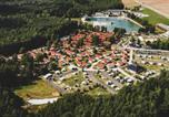 Villages vacances Kowary - Trixi Ferienpark Zittauer Gebirge-1