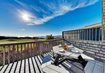 Location vacances Point Reyes Station - Fairview Grande - Private Bay-View Hot Tub & Sauna home-1