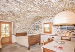 Location vacances Grosotto - Baita Belvedere-2