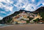 Location vacances Barga - Villa Localita Le Capannelle-4