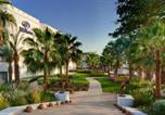 Village vacances Égypte - Hilton Luxor Resort & Spa-4
