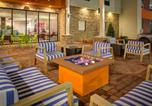 Hôtel Lake Charles - Home2 Suites By Hilton Lake Charles-1