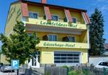 Location vacances Engerwitzdorf - Leonfeldner Hof-2