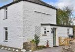 Location vacances Kendal - Toby Cottage-1