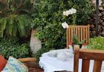 Location vacances Dolianova - Marco's house-2