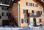 Location vacances Folgaria - Casa vacanze in Trentino. Altopiano di Lavarone-1