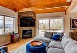 Location vacances Bretton Woods - 61 East Field Road-1