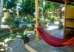 Location vacances Ko Chang - Macura Resort-2