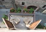 Hôtel Ombrie - Hotel S. Ercolano-2