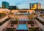 Hôtel Santa Ana - The Westin South Coast Plaza, Costa Mesa-1