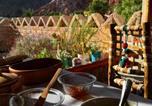 Location vacances San Salvador de Jujuy - Hosteria La Pushka-2