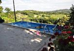 Location vacances Fano - La Collina Country House-1