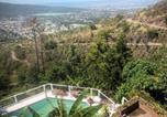 Location vacances Kingston - Tranquility Estate-4