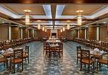 Hôtel Somnath - The Fern Residency Somnath-3