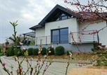 Location vacances Hrašćina - Holiday Home Beretinec Hills-3