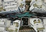 Location vacances Shah Alam - Pj Ara Damansara Subang 2 Bedroom Free Wifi-3