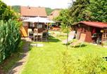 Location vacances Duderstadt - Ferienwohnung Aue-1