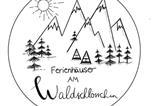 Location vacances Seesen - Ferienhäuser Am Waldschlößchen-4
