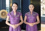 Hôtel 北京市 - Grand Mercure Beijing Dongcheng-1
