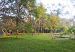 Location vacances Anuradhapura - Waters Edge, Anuradhapura-4