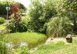 Location vacances Tourlaville - Maison De Vacances - Tocqueville-2