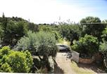 Location vacances Baunei - Feel Sardinia-1