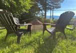 Location vacances Penticton - Lakeviewhouse-1