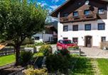 Location vacances Lermoos - Haus Tirol Ehrwald-2