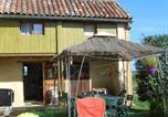Location vacances Cravencères - Arie Chez Mimosa-4