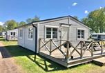 Camping Faxe Ladeplads - Falsterbo Camping Resort-4