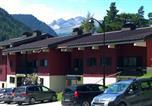 Location vacances Rhône-Alpes - Appartements Les Avenieres-2
