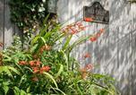 Location vacances Bourton-on-the-Water - Alderley House-1