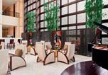 Hôtel Hohhot - Sheraton Hohhot Hotel