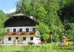 Location vacances Fuschl am See - Haus Füsslmühle-1
