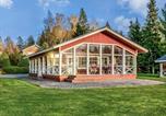 Location vacances Porvoo - Holiday Home Villa blomvik-1