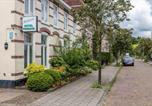 Hôtel Amersfoort - Hotel Randenbroek-1