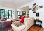 Location vacances Barnet - Veeve - North London maisonette-3