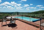 Location vacances Radda in Chianti - Casa Luce-1