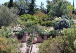 Location vacances Montalto di Castro - Casale Cacciata Grande Elisa-4