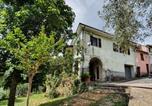 Location vacances Cesio - Casa Mariella-3