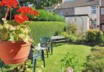 Location vacances Mansfield - Amberley Cottage-1