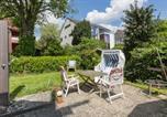 Location vacances Sierksdorf - Villa Ambiente-3