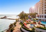 Hôtel Jamaïque - Jewel Grande Montego Bay Resort and Spa-4