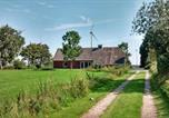 Location vacances Wittmund - Holiday Home Buttforde - Dns01011-F-2