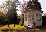 Hôtel Stollberg/Erzgebirge - Villa Stern-2