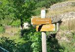 Location vacances Murat-sur-Vèbre - Le secadou-1