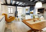 Hôtel Ruhstorf an der Rott - Passau - Suites-1